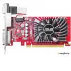 Видеокарта Asus R7 240 2Gb GDDR5 (R7240-2GD5-L)