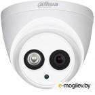 Аналоговая камера Dahua DH-HAC-HDW2221EMP-0360B