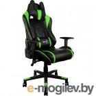 Компьютерные кресла AeroCool AC220 AIR-BG