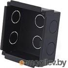 Монтажная коробка Dahua VTOB107