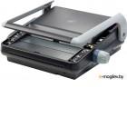 Многофункциональная переплетная машина GBC MultiBind 230 / 4400423