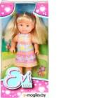 Кукла Simba Эви в летней одежде / 105737988