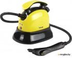 Пароочиститель VLK Sorento 8200 (черно-желтый)