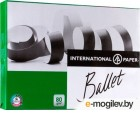Бумага Ballet Universal ColorLok A4 80г/м 100л