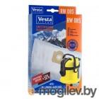 Комплект пылесборников Vesta RW 08 S