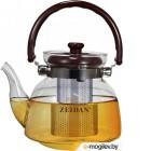 Чайник заварочный Zeidan Z-4055