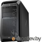 Графическая станция HP Z8 G4 TWR Intel Xeon Silver 4108(1.8Ghz)/32768Mb/1000Gb/DVDrw/war 3y/Win10p64WorkstationTier2