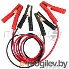 Провода пусковые Digma DCC-200A 2м черный/красный (упак.:1шт)
