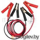 Провода пусковые Digma DCC-400A 2м черный/красный (упак.:1шт)