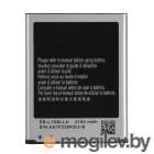 Zip для Samsung Galaxy S3 GT-i9300 220710