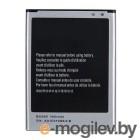 Zip для Samsung Galaxy S4 mini GT-I9190/GT-I9192/GT-I9195 367210