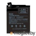 Zip для Xiaomi Redmi Note 3 453603