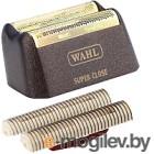 Сетка для электробритвы Wahl для Finale 7043
