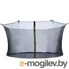 Защитная сетка для батута Sundays Champion Premium-D312 (без металлических стоек)