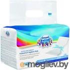 Прокладки гигиенические Canpol (упаковка = 10шт) 73/003