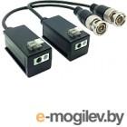 Приемопередатчик видеосигнала Dahua DH-PFM800-4MP