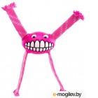 Игрушка для животных Rogz Grinz Flossy Medium / RFGR03K розовый