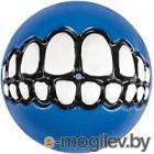 Rogz Grinz Large / RGR04B синий