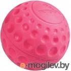 Игрушка для животных Rogz Asteroidz Large / RAS04K розовый