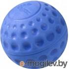 Игрушка для животных Rogz Asteroidz Large / RAS04B синий