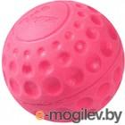 Rogz Asteroidz Medium / RRAS02K розовый