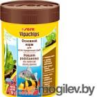 Корм для рыбок Sera Vipachips 00514