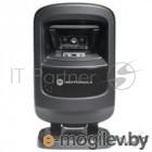 [Сканер штрих-кодов] Zebra symbol  DS9208 [DS9208-SR4NNU21ZE] {USB Kit: комплект с USB-кабелем CBA-U21-S07ZAR}