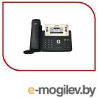 Проводной телефон Yealink SIP-T27G