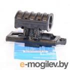 Сливной клапан для насоса Джилекс 9086 32 мм