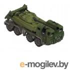 Нордпласт Щит с танком 258