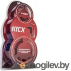 Установочный комплект Kicx AKS10ATC4