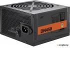 Блок питания для компьютера Deepcool DN450 (DP-230EU-DN450)