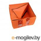 Органайзеры, кофры и вакуумные пакеты для хранения Ящик раскладной для хранения вещей Prima House Comfort П20