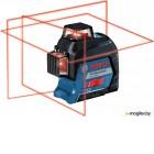 Лазерный нивелир Bosch GLL 3-80 Professional 0.601.063.S00