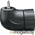 Насадка для электроинструментов  Bosch 1.600.A00.1Y8