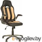 Кресло офисное Nowy Styl Favorit Tilt Eco-1