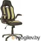 Кресло офисное Nowy Styl Favorit Tilt Eco-45