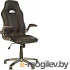 Кресло офисное Nowy Styl Favorit Tilt Eco-30