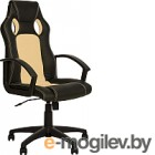 Кресло офисное Nowy Styl Sprint Tilt Eco-1