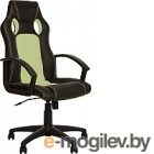 Кресло офисное Nowy Styl Sprint Tilt Eco-45