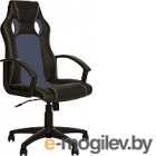 Кресло офисное Nowy Styl Sprint Tilt Eco-22