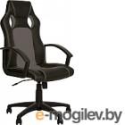 Кресло офисное Nowy Styl Sprint Tilt Eco-70