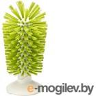Щетка для стаканов на присоске Joseph Joseph Brush-up зеленая 85103
