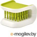 Щетка для мытья столовых приборов Joseph Joseph Blade Brush 85105 (зеленый)