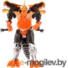 Робот-трансформер Pir Holding D622-E265