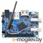 Orange Pi Lite,   Allwinner H3 1.6GHz, 512Mb, HDMI, WiFi, 2xUSB, microSD, 40xGPIO
