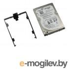Жесткий диск 320Gb HP LJ M525f (CF116-67907/691917-010)
