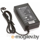 Блок питания Auxiliary Level VI power supply for EagleEye III/IV cameras  12Vdc/3.3A,90-264VAC,NEGATIVE CENTER PIN,2.5mm pin/5.5mm barrel.  --DOES NOT INCLUDE AC POWER CORD--