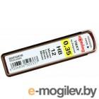 Грифели Rotring для механический карандашей Rotring Tikky толщина 0.35 HB (12 шт.)
