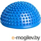 Баланс-платформа Bradex SF 0246 синий